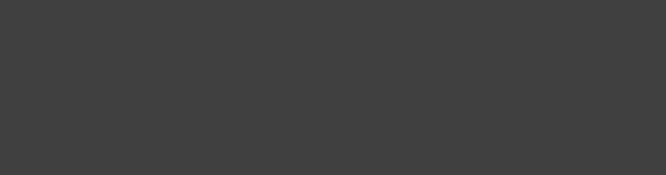 Blossem_logo_FINAL_SM